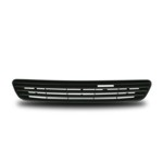 Sportgrill - Opel Astra G - Clean Look - Frontgrill Grill - schwarz