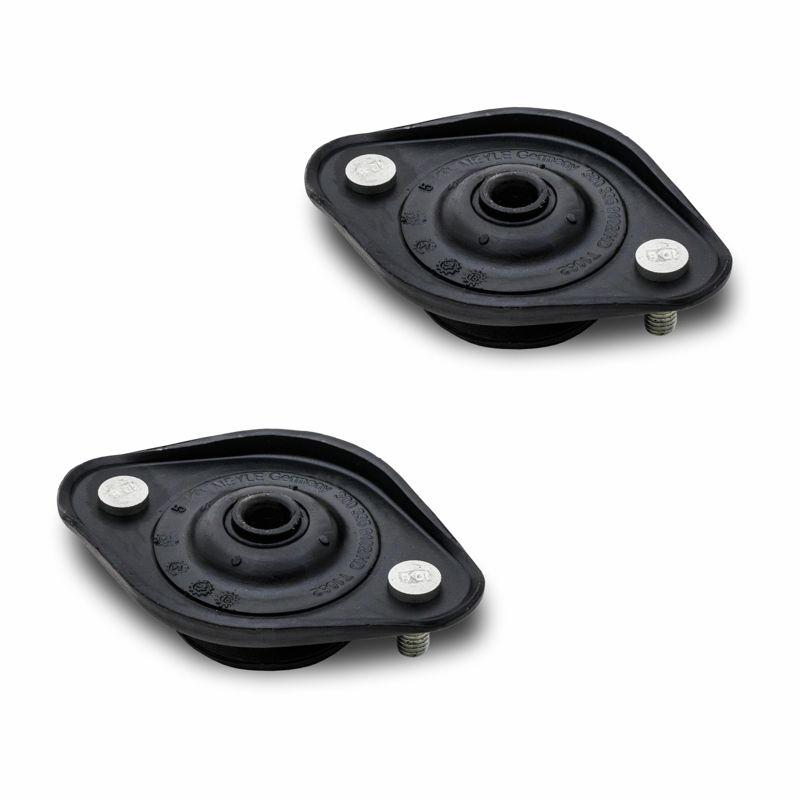 MEYLE HD 2x Domlager Hinten für BMW 3er E30 E36 E46 Z1 Z3 Z4