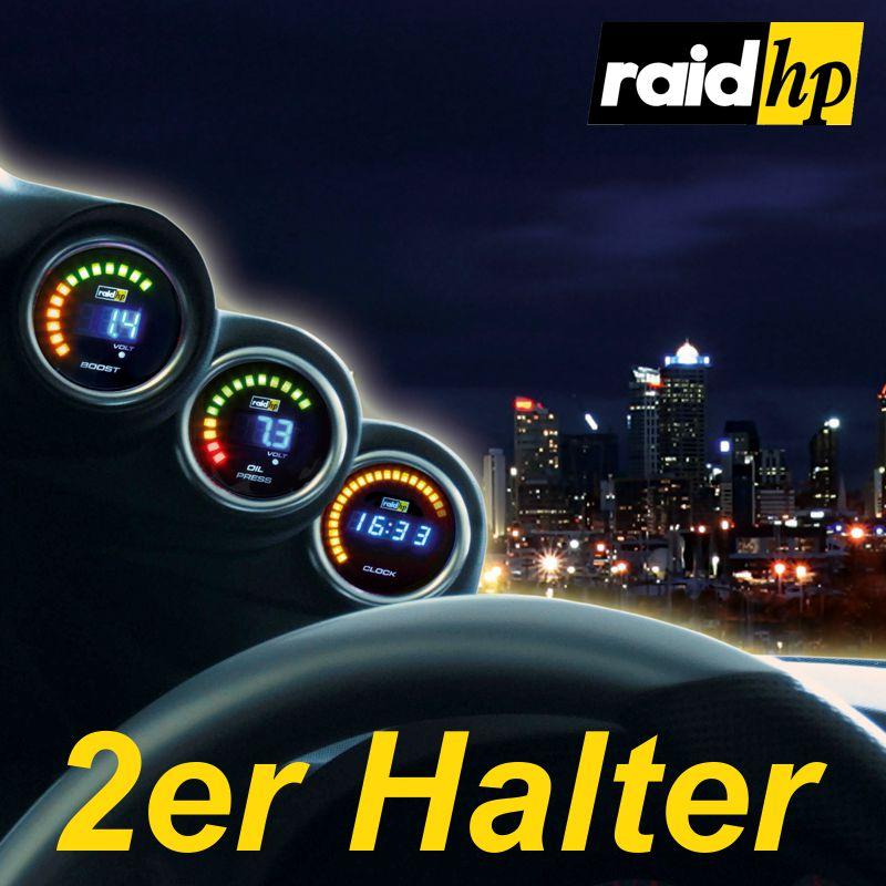 raid hp instrumentenhalter subaru impreza gd gg (00 07) 2er halter a s�ule Subaru Official Site