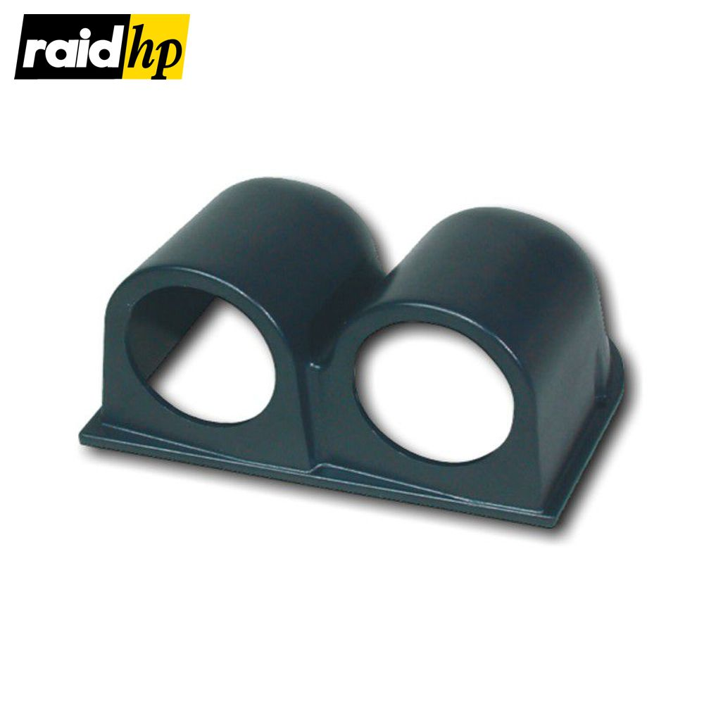 Kühlwasser//Temperatur//Wassertemperatur-Anzeige raid hp SPORT Instrument