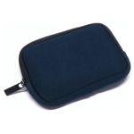 Soft Case Neopren Schutztasche für Navi/Handy/Smartphone/Festplatte/Multimeter
