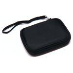Soft Case Nylon Schutztasche für Navi/Handy/Smartphone/Festplatte/Multimeter