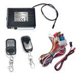 universal Funk-Fernbedienung für ZV - 2 Handsender - alle Fahrzeuge