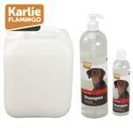 Karlie Basispflege-Shampoo - 300/1000/5000 ml - Hundeshampoo