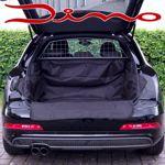 Dino Kofferraum Schutzdecke Autoschondecke Hundedecke Kofferraumwanne Kfz 130036