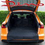 Dino Kofferraum Schutzdecke Autoschondecke Hundedecke Kofferraumwanne Kfz 130037