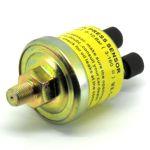 """raid hp Öldruck-Geber 1/8"""" 27-npt - für Öl-Druck-Instrument - 0 bis 10 bar"""